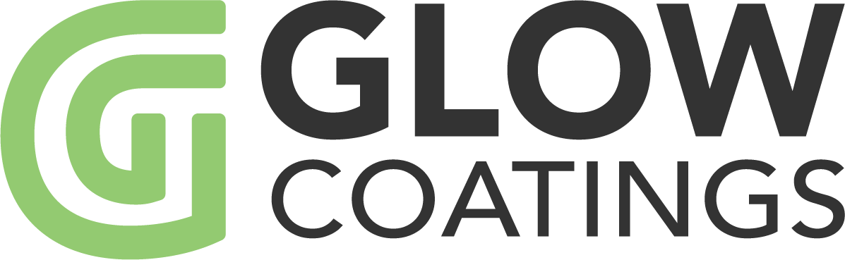 Glow Coatings Home